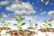 Объем инвестиций в экономику и социальную сферу Липецкой области в 2014 году составил два региональных бюджета