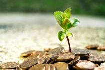 Предприятия инвестировали в экономику Липецкой области 16,3 млрд рублей