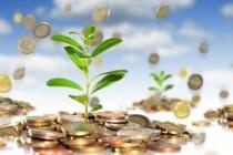 Липецкая компания «Светлый путь» планирует инвестировать в экономику Елецкого района около 700 млн рублей