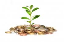 Липецкой области за счет инвесторов удалось привлечь в экономику 130 млрд рублей