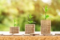 Инвестиции в проект насосостроительного кластера Липецкой и Воронежской областей потребуют 1,5 млрд рублей