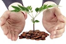Агентство стратегических инициатив не высоко оценило инвестклимат Липецкой области