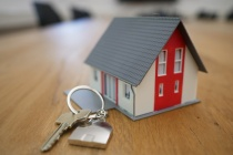ВТБ в Липецке увеличил выдачи ипотеки на 16%