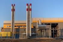 Первый в России липецкий завод пребиотиков проводит пробный запуск производства