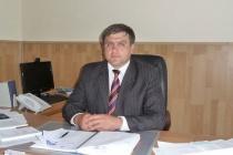 Вице-губернатор Липецкой области Сергей Иванов намерен занять кресло мэра