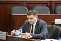 Липецкий мэр не захотел обсуждать свои кадровые решения с депутатами горсовета