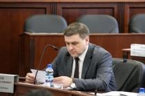 Липецкий мэр оставил за собой право не обсуждать свои кадровые решения с горсоветом