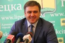 Возможную отставку мэра Липецка Сергея Иванова посчитали маловероятной