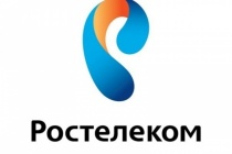 «Ростелеком» покроет Липецкую область высокоскоростным интернетом за 1,5 млрд рублей