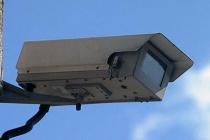 «Ростелеком» потратит 600 млн рублей на установку камер видеонаблюдения по всему Черноземью