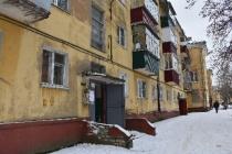 Нерасторопные подрядчики в этом году оставили старый жилой фонд Липецка без капремонта