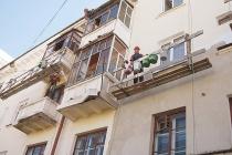 Более 40 тысяч жителей Липецкой области получили предложения о проведении капитального ремонта в 2019 году
