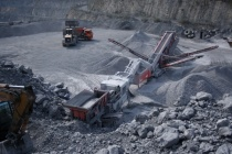 Месторождение кварцевых песков в Липецкой области пустят с молотка