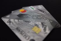 В липецком общественном транспорте будут снимать деньги за проезд с банковских карт