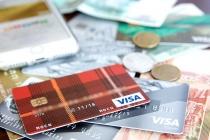 Пострадавшим от коронавируса липецким бизнесменам дадут кредитные каникулы