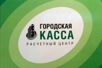 Энергетики записали липчанина в должники из-за действий «Городской кассы»