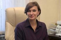 Виктория Катасонова не захотела больше работать на посту главного строителя Липецка