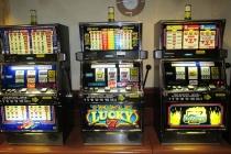 Крышевавшие казино высокопоставленные липецкие полицейские помогли заработать его организатору 1,3 млрд рублей