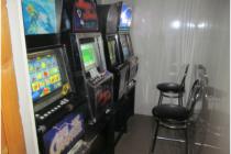 Правоохранители накрыли сеть подпольных казино в Липецке