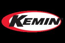 Компания Kemin Industries завершила строительство первой очереди завода в ОЭЗ Липецк