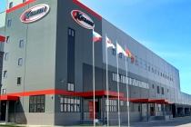 Американский производитель кормовых добавок официально разрезал ленточку на своем заводе в Липецке