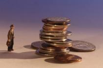 Генеральный директор «КИК Финанс» заплатит штраф