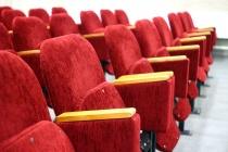 Липецкие власти разрешили работать едва не разорившимся кинотеатрам