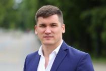 Руководить липецким кластером корпорации «ОДСК» будет депутат горсовета Кирилл Ерихов