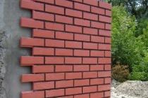 Липецкий завод «Тербунский гончар» освоил производство клинкерного кирпича