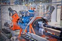 Липецкая «Долина машиностроения» вошла в федеральный проект по развитию инновационных кластеров