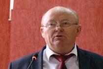 Отставка главы Чаплыгинского района Липецкой области Николая Климова оказалась слухами