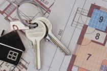 Тамбовская область перевыполнила программу переселения из аварийного жилья