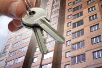В Липецкой области завершена программа переселения граждан из ветхого и аварийного жилья
