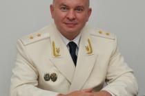 Доход липецкого прокурора за год снизился на 1 млн рублей