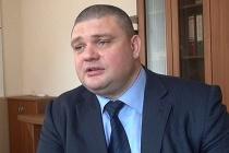 Бывший депутат Липецкого облсовета возглавил управление спорта во Владимире