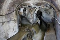 Депутаты оставили липецкую мэрию без канализационных коллекторов