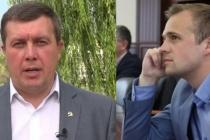 Конкуренцию именитым единороссам на выборах в Госдуму составят липецкие коммунисты Быковских и Токарев