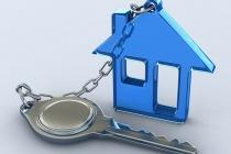 В Липецке просели цены на комнаты в общежитиях и многоквартирных домах