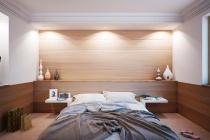 Жители Липецка от продажи жилья смогут купить лишь маленькую комнатушку в Москве