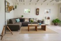 Владельцы комнат в коммуналках и многоквартирных домах Липецка сбивают цены из-за низкого спроса