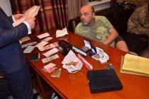 СКР обратится в суд относительно ареста подозреваемого в мошенничестве экс-гендиректора «Липецкэнерго» Александра Конаныхина