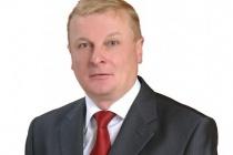 Ситуация с нехваткой врачей в Краснинской больнице довела липецкого префекта до отставки?