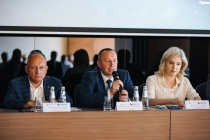 Застройщики Черноземья выступили с инициативой внести изменения в закон о закупках