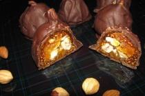 Липецкая компания «Имперские сладости» может приостановить производство из-за подорожания сырья