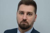 Дорожное агентство Липецкой области возглавил выходец из мэрии