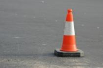 Начало реконструкции улицы Баумана в Липецке переносится на конец апреля