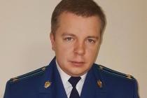 Бывшего работника липецкой прокуратуры уличили в получении крупной взятки