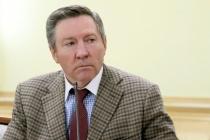 Очередной «аномальный» твит липецкого губернатора ввел читателей в нелегкое замешательство