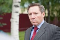 Экс-губернатор Липецкой области Олег Королёв в должности сенатора стал меньше зарабатывать