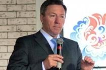 Сенатор Олег Королёв пока не прославился «добрыми делами» для Липецкой области